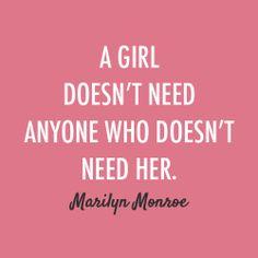 So true ✨