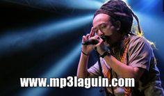 Lagu Ras Muhamad Album Album, Website, Music, Card Book