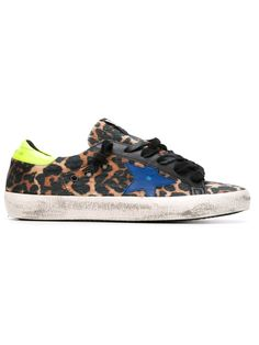 quality design f0b3b c9410 Golden Goose Deluxe Brand  Super Star  sneakers Golden Goose Femme, Dream  Shoes,