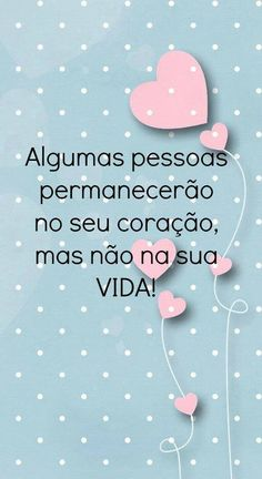 Image about frases em português in frases em portugues by Raquel More Than Words, Some Words, Good Thoughts, Positive Thoughts, Great Sentences, Best Quotes, Love Quotes, Motivational Quotes, Inspirational Quotes