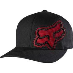 best website b30f6 01907 Fox Racing Elmond Men s Flexfit Hats Dc Skate Shoes, Fox Racing Clothing,  Skateboard Gear