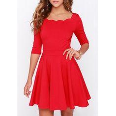 Dresses 2015 Cheap Fashion Online Sale at DressLily.com