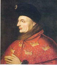 Jean sans peur - Armagnac–Burgundian Civil War - Wikipedia, the free encyclopedia