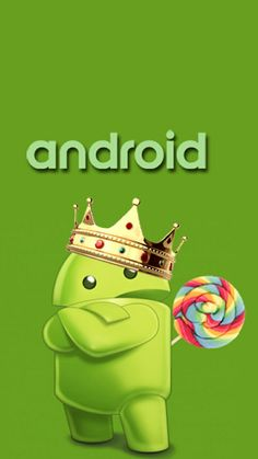 Search free Android Ringtones and Wallpapers on Zedge and personalize your phone to suit you. Start your search now and free your phone Android L, Android Theme, Free Android Wallpaper, Jelly Beans, Phone, Wallpapers, Green, Telephone, Wallpaper