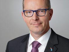 Michael Lütjann wird CIO der gesamten Imperial-Logistikdivision - http://www.logistik-express.com/michael-luetjann-wird-cio-der-gesamten-imperial-logistikdivision/