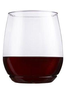 TOSSWARE 14oz Shatterproof Wine & Cocktail Glass, SET OF ... https://www.amazon.com/dp/B0184XUCR0/ref=cm_sw_r_pi_dp_x_EaJcybVS19MT4