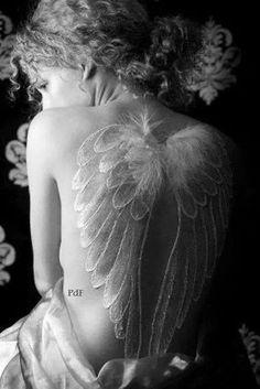 Soul Angel...