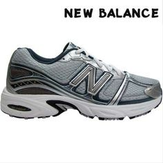 new balance m860sb2
