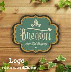 Jasa Desain Logo Kemasan Makanan, Jasa Desain Logo Kemasan Minuman, Jasa Desain Logo Kemasan Unik, Jasa Desain Logo Kemasan Murah, Jasa Desain Logo Kemasan Baju  Jasa Desain Logo adalah sebuah perusahaan yang berbasis pada desain kreatif. Ini didirikan sejak Februari 2015   BBM: 5D3BC6A5  WA : 0813 3119 3400  LINE : logo5dollar  Facebook : Logo 5 Dollar Email: logo5dollar@gmail.com Website : www.Logo5Dollar.com