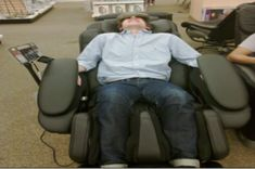 Simple Tips to Consider When Buying a Massage Chair - Saoirse Info Massage Chair, How Are You Feeling, Muscle, Simple, Tips, Stuff To Buy, Muscles, Counseling