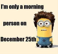 Funny Minions captions october 2015 (01:19:58 PM, Thursday 01, October 2015 PDT) – 10 pics