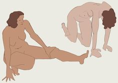 Strike a pose III  Figure drawing 11/2016 copyright Aliisa Ahtiainen (iPad Pro, Apple Pencil, Procreate) Gesture Drawing, Ipad Pro, Figure Drawing, Drawings, Illustration, Art, Illustrations, Figure Drawings, Sketch