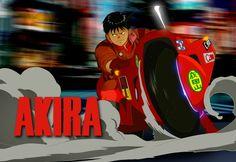 Guionista de Al filo del mañana trabajará en live-action de Akira | Cine PREMIERE