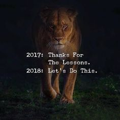 I already know there are so many eventful and life-changing things waiting for me in #2018. I cant wait to see what the #future hold for me!! #goals #beastmode #military #muscle #build #life #gym #grow #igers #lift #motivation #do #me #one #daily