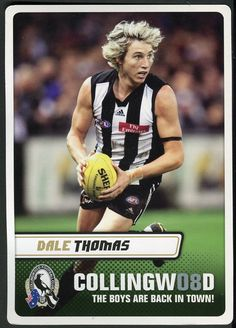 collingwood football cards - Google Search Collingwood Football Club, Football Cards, Google Search, Sports, Soccer Cards, Hs Sports, Sport