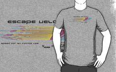 Escape Velocity   http://www.redbubble.com/people/gus3141592/works/9362384-escape-velocity