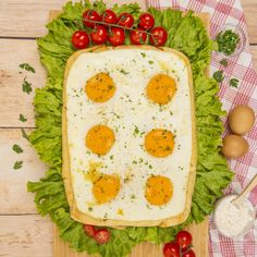 Avocado Egg, Avocado Toast, Ricotta, Crepes Party, Yummy Food, Pasta, Cooking, Breakfast, Recipes