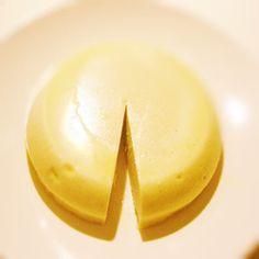Cómo preparar Queso mozzarella-cheddar vegano, Recetas de Salsas y Patés Vegetarianos y Veganos. Ingredientes: Agua, Aceite de oliva , Levadura de cerve...