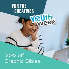 Dive into the adventure and action of the Bible! With vibrant and dramatic illustrations, Graphic Bibles bring God's Word alive and is an exciting way for young people to engage with God's message. Jump into the story of God's Word and the amazing heroes with these Graphic Bibles, which are 20% off during Youth Week. Shop manna.co.nz or in-store. *T&Cs apply. . . #youthweek #youthweek2021 #hekahatahitatou #wearestrongertogether #youth #ReadHisWord #mannachristianstores #mannanz… Westfield Mall, Great North, Young People, Youth, Vibrant, Bible, How To Apply, Action, Illustrations