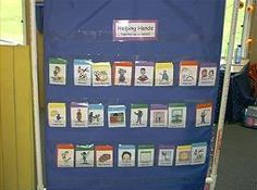 Classroom Jobs - Real Classroom Ideas  Even in middle school, kids want responsibility