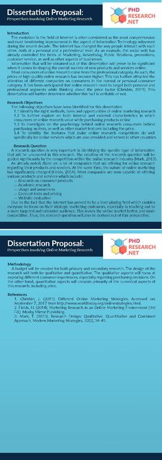 Fab Lab Logo Research Proposal Pinterest - what is the research proposal