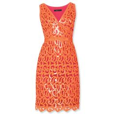 #BCBGMAXAZRIA Sequin Cocktail Dress http://www.instyle.com/instyle/package/general/photos/0,,20542054_20575036_21124425,00.html