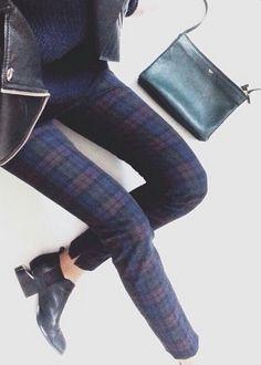 TheyAllHateUs blog. Cool pants.