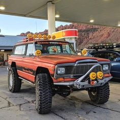 1011 Best Next Vehicle Images On Pinterest In 2018 Jeep Truck
