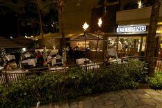 【ハワイ】オアフ島で食事をとるならココ!絶対に行きたいシーン別レストラン