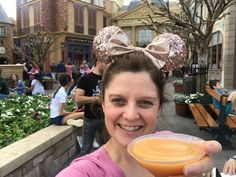 Disney Resorts, Disney Vacations, Disney Trips, Dream Vacations, Disney Disney, Vacation Planner, Travel Planner, Tower Of Terror, Photo Packages