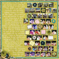 Kits: Take Note and Take Note Add On by Wendy Tunison Designs http://www.scraps-n-pieces.com/store/index.php?main_page=product_info&cPath=66_92&products_id=2490; http://www.scraps-n-pieces.com/store/index.php?main_page=product_info&cPath=66_92&products_id=2489  Template: Temptations Vol. 38 by Wendy Tunison Designs http://www.scraps-n-pieces.com/store/index.php?main_page=product_info&cPath=66_92&products_id=6500