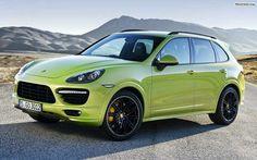 Cool Porsche: Porsche Cayenne. You can download this image in resolution 1680x1050 having visi...  AboutAuto.org Check more at http://24car.top/2017/2017/05/14/porsche-porsche-cayenne-you-can-download-this-image-in-resolution-1680x1050-having-visi-aboutauto-org/
