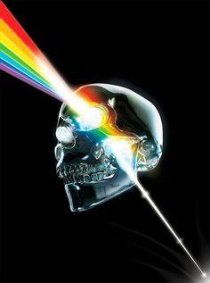 http://deadhole.tumblr.com/image/106664235269