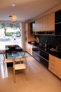 Cozinha Linda.jpg (600×900)
