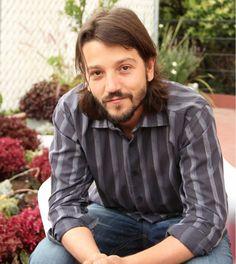 Diego Luna y su monólogo