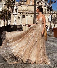 ✨ que dress perfeito! • #inspiration