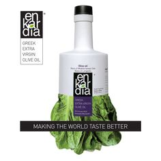 Visual Communication Design, Coconut Water, Olive Oil, Drinks, Bottle, How To Make, Drinking, Beverages, Flask