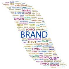 Branding Agency Sydney http://www.designpluz.com.au/branding-agency-sydney.php