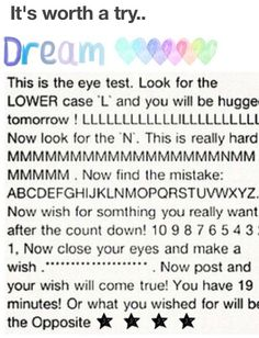 I will repost this and hope my wish comes true Stupid Funny Memes, Funny Relatable Memes, Funny Texts, Hilarious, Funny Comebacks, Crush Quotes, Life Quotes, Sad Quotes, Stars