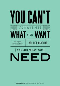 What You Want - Song Quotes - http://justhappyquotes.com/what-you-want-song-quotes/