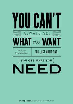 Motivational on Pinterest | Attitude Of Gratitude, Rolling Stones ...