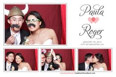 87 Best Photo Booth Layout Designs Images On Pinterest Layout