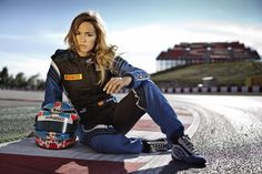 http://www.gp3series.com/webimage/GP3-MultimediaLarge/Global/GP3/2012/Rounds/01_Barcelona/01_Preview/Preview%20Addons/IMG_8761.jpg