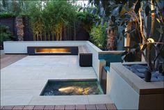 garden design consultancy from mylandscapes