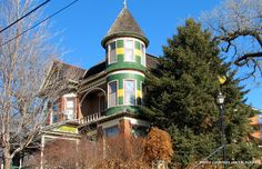 [10 on Tuesday] One Last Checklist Before You Buy Your Historic Home