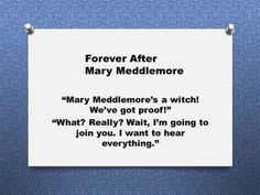 THE STORY DIMENSION SERIES BY MARTIE PRELLER /MARY MEDDLEMORE | AWARD-WINNING SOUTH AFRICAN AUTHOR Letter Board, Mary, Cards Against Humanity, African, Author, Writers