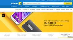 Motorola G Turbo price slashed by Rs 1000 ahead of Moto G4 launch  By: Tech Desk |  Updated: May 16, 2016 3:24 pm          Motorola has slashed the price of Moto G Turbo edition, ahead of the Moto G4 launch in India.   Motorola has slashed the price of Moto G Turbo edition, ahead of the Moto G4 launch in India. The Moto G4 is expected to launch in two variants tomorrow, and what the Moto G4 series offers in terms of specs and pricing will be crucial to its success in the country.   T..