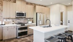 Evolve - Pardee Homes Pardee Homes, The Next Step, Common Area, Energy Efficiency, New Beginnings, Planer, Townhouse, Kitchen Dining, Building A House