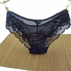 Love Words in Various Language Universal Wedding Valentines Flirt Partners,5 Size Womens Hipster Panties
