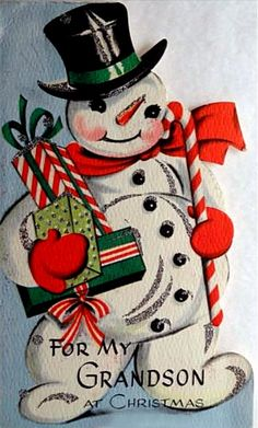 Electronics, Cars, Fashion, Collectibles, Coupons and Christmas Card Images, Vintage Christmas Images, Christmas Clipart, Christmas Past, Christmas Items, Vintage Holiday, Christmas Greeting Cards, Christmas Printables, Christmas Pictures
